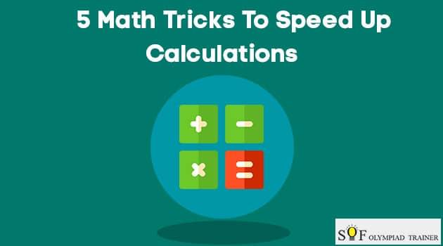 math-tricks-by-sof
