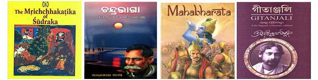 indian-novels