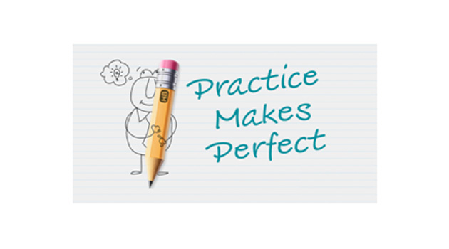 practice-nco