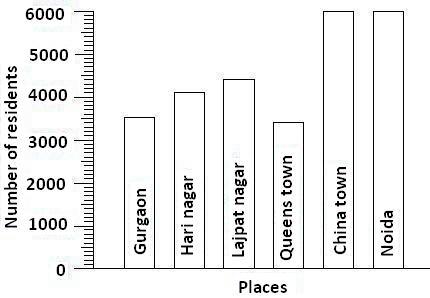figure 361.eps