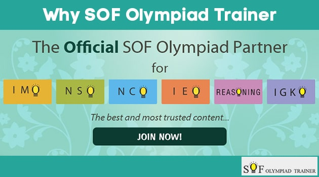 best olympiad preparation portal