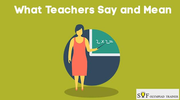what-teachers-say-and-mean