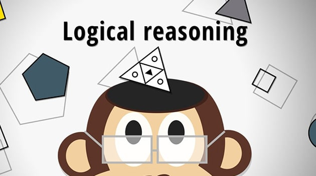 Beat The Monotony With Learning Logical Reasoning This Summer Vacation