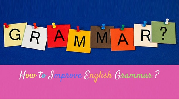 Tips on English Grammar To Crack IEO Olympaid Exam