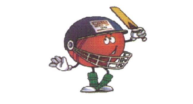 googlee-mascot