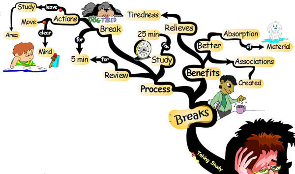 study-habits-2