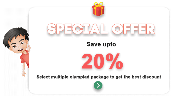 multiple-olympiad-popup-for-blog3