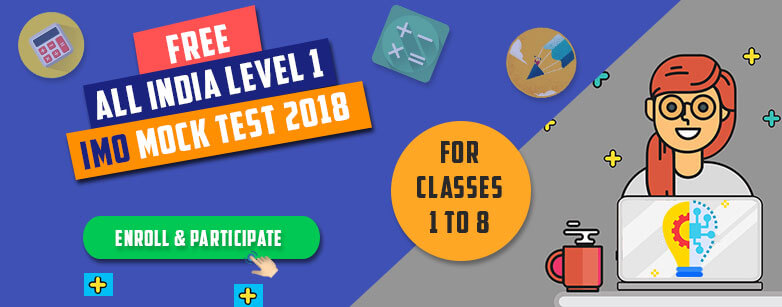 all-india-imo-mock-test-banner