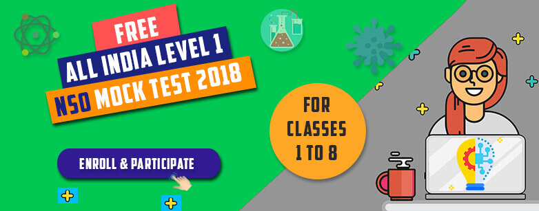 all-india-nso-mock-test-banner