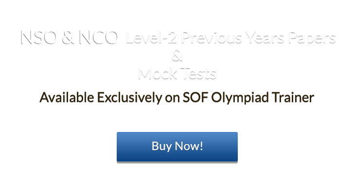 nco results 2016