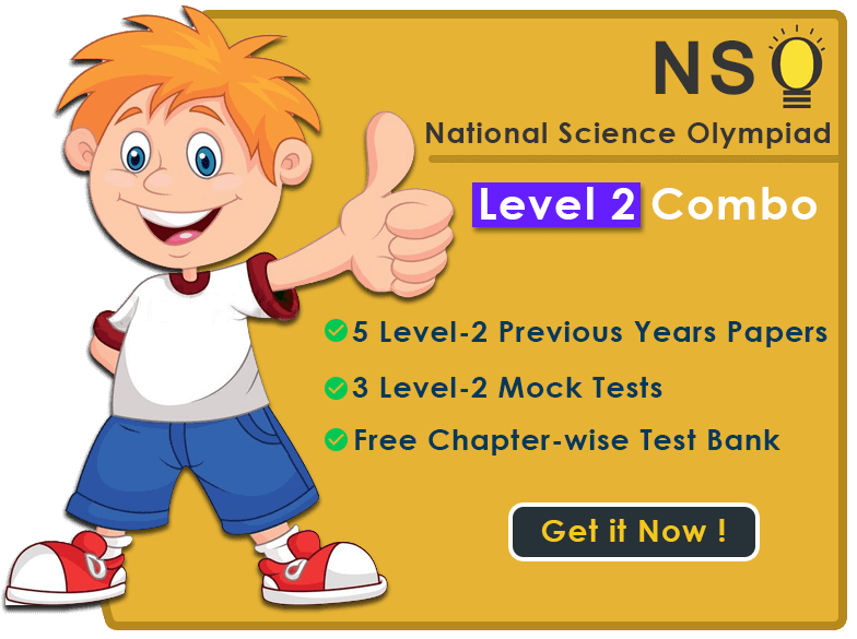 NSO Syllabus For Class 1 to 12 | National Science Olympiad