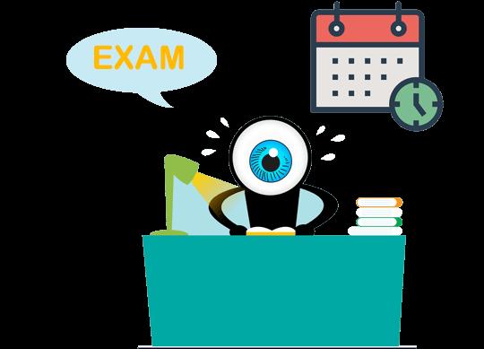 SOF 2019-20 Exam Dates | NSO, NCO, IMO, IEO, IGKO Exam Date