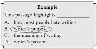persuasive passage examples